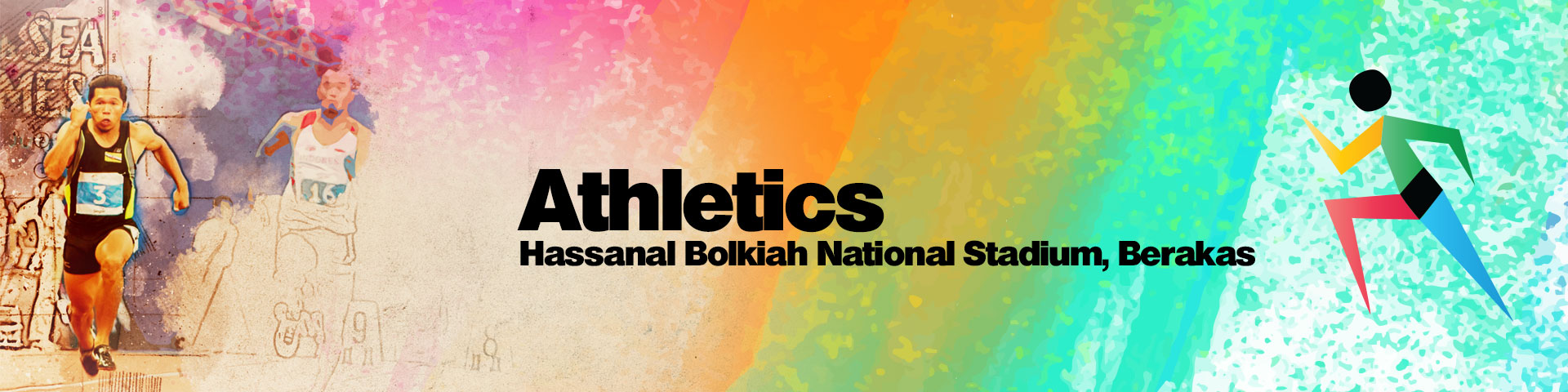 http://bimpnt-eaga-kkbs-poc.egc.gov.bn/PublishingImages/banner/athletics.jpg