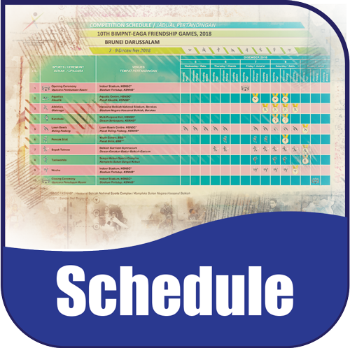 http://bimpnt-eaga-kkbs-poc.egc.gov.bn/PublishingImages/sports-menu/schedule.png